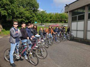 Cardano Biciclette